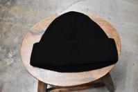 MORNOKNIT帽 - selectorボスの独り言   もしもし?…0942-41-8617で細かに対応しますョ  (サイズ・在庫)