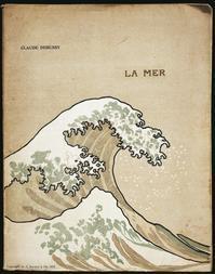 LA MER - San Marinoの海を越えて