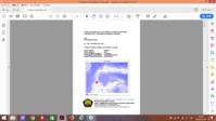 Palu被災現地レポート2018 ⑫ - PHILIA