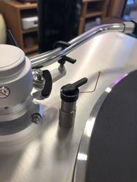 オーディオテクニカの新製品をスタッフで実践してみました! - クリアーサウンドイマイ富山店blog