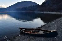 本栖湖 2018 冬 - Sauntering