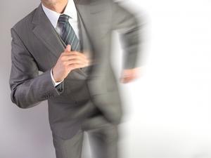 規模じゃない!素早い企業が勝つ!「チェンバースの法則」 - ネクストビジョン