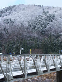 #1370和佐谷橋 - 想い出cameraパートⅢ