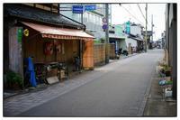 散歩向日町-150 - Hare's Photolog