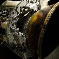 維新150年鹿児島の旅三日目宇宙へ内之浦宇宙空間観測所18.11.03 10:54 - スナップ寅さんの「日々是口実」