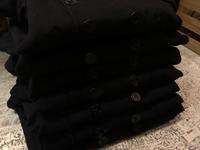 12月19日(水)大阪店ヴィンテージ入荷日!!#5 U.S.Military Part3編!!30's~40's U.S.Navy 10-ButtonP-Coat!!(大阪アメ村店) - magnets vintage clothing コダワリがある大人の為に。