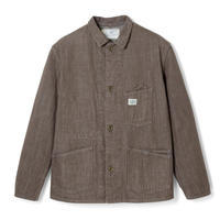 STEVENSON OVERALL CO. 再入荷! - A LITTLE STORE And INDEPENDENT LABOFATORY