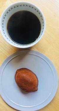 沖縄菓子のある日常 - NO PAN NO LIFE