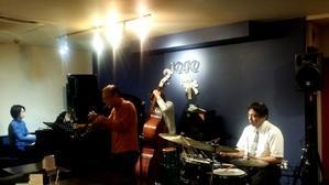 12月18日(火) - 渋谷KO-KOのブログ