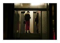 赤いスカート - VELFIO