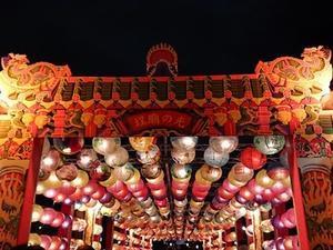 OSAKA光のルネサンス 2018 - コトのタネ