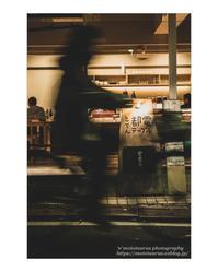 おいしい生活 - ♉ mototaurus photography