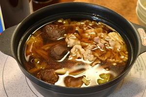 鰤の照り焼きと中華鍋 - 四代目。つづくもんです・・・+R