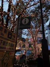 護国寺は元禄のタイムカプセル、漫画への追憶、ネットオタクの高齢化、斜めに見るのが普通となったネット、twitterへの挽歌、三角形の星の井、江戸の相合傘;2018/12/12-18twitterまとめ - 揺りかごから酒場まで☆少額微動隊