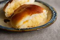 〈武蔵村山市〉石窯パン工房 もりのこむぎ - 今日もパニャる。