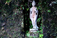 石仏 - Seeing Foto Trip