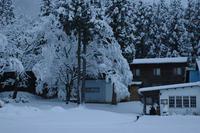 雪 - KAKI CABINETMAKER