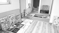 南魚沼市の住宅完成見学会2日目‼ - 家づくり、遊び、そして子育ての日々。