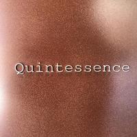 Quintessence equinzième - Epicure11
