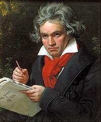 ベートーヴェン;交響曲第3番「英雄」 - 日頃の思いと生理学・病理学的考察