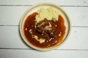 きしんがま陶芸と料理(とつぶやき)ブログ