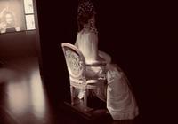 mariage - IL EST TROP TARD     時は過ぎゆく ...