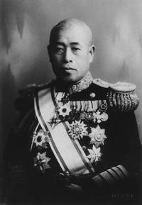 恥ずかしがり屋の日本海軍トップと、英雄になりたかったF. ルーズベルトが日米戦争を起こした。 - スウェーデンは準核武装国です。スイスも準核武装国です。