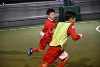 まとまりのあるクラスに! - Perugia Calcio Japan Official School Blog
