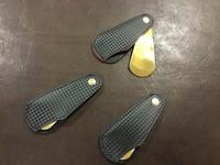カラー展開増えてます - 池袋西武5F靴磨き・シューリペア工房