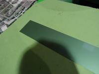 ステンレス板のお引き取り - ステンレスクリーンカットのレーザーテック