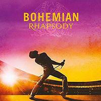 Queen『Bohemian Rhapsody』 - SHIRAFUJI-BLOG