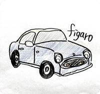 車が好きです - クボタ住建スタッフブログ