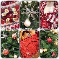 メリークリスマス ポイントUP!! 12/25限定 PINK&KARL - 札幌路面店 PINKHOUSE INGEBORG ときめきの宝石箱