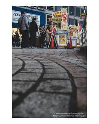 もしも... - ♉ mototaurus photography
