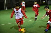ユニホームはクラブの誇り。 - Perugia Calcio Japan Official School Blog