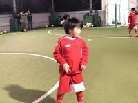 年内最後の横浜校! - Perugia Calcio Japan Official School Blog
