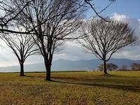 琵琶湖からすま半島界隈2018小春日和 - 祭りバカとは俺の事(仮)