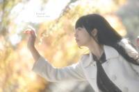 やよい 【Higashiyama  ZOO & BOTANICAL GARDENS Ⅱ】 - taka-c's ふぉとらいふ Season2