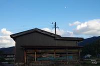 明日香村飛鳥月なにごともなくあり - ぶらり記録:2 奈良・大阪・・・