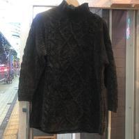 続々と入荷中〜 - 「NoT kyomachi」はレディース専門のアメリカ古着の店です。アメリカで直接買い付けたvintage 古着やレギュラー古着、Antique、コーディネート等を紹介していきます。
