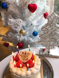 お誕生日おめでとう - aminoelのオーナーブログ(笑光輝)キラキラ☆