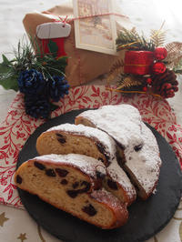 ♡Merry Christmas♡ - あったかほっこり美味しいおうち時間のご提案