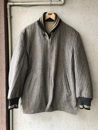 Reversible Pharaoh Jacket - TideMark(タイドマーク) Vintage&ImportClothing