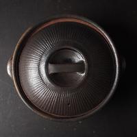 土鍋 - warble22ya