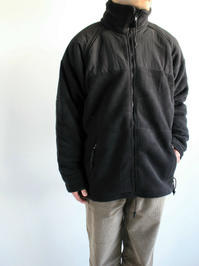 US ARMY GEN Ⅱ FLEECE (Dead Stock) - 『Bumpkins putting on airs』