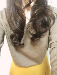 艶、蘇る♡ - Emotion Blog