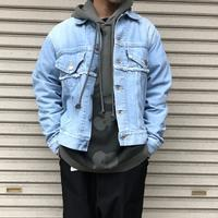DFG Men's Items! 新作ssアイテムも紹介してます! - Doctor Feelgood BLOG