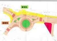 地権者・居住者向けの「八積駅周辺整備事業説明会」がおこなわれました - ながいきむら議員のつぶやき(日本共産党長生村議員団ブログ)