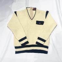 new arrival !!! - 「NoT kyomachi」はレディース専門のアメリカ古着の店です。アメリカで直接買い付けたvintage 古着やレギュラー古着、Antique、コーディネート等を紹介していきます。