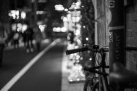 歳末の街 - NINE'S EDITION